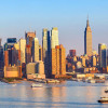 New York diurna